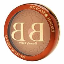 Physicians Formula Bronze Booster Glow-Boosting Beauty Balm