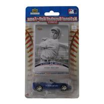 Brooklyn Dodgers Pee Wee Reese 2008 MLB Chevy Corvette with