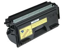 Brother TN560 Compatible High Yield Toner Cartridge - Black