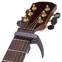 Neewer® Brown Single-handed Specially Designed For Ukulele