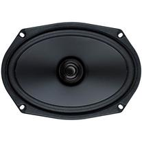 BOSS Audio BRS69 120 Watt, 6 x 9 Inch, Full Range,