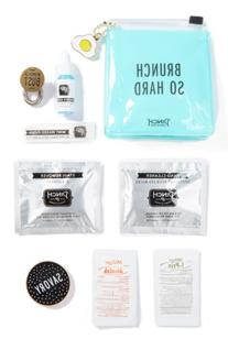 Pinch Provisions Brunch So Hard Kit, Size One Size - Mint