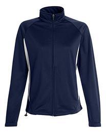 Augusta Ladies' Medalist Jacket