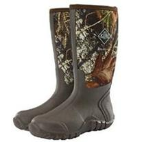 s Men's Brushland All-Terrain Hunting Boot