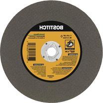 BOSTITCH BSA3501M 7-Inch x 1/8-Inch Masonry Abrasive Saw