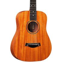 Taylor BT2 Baby Taylor Acoustic Guitar with Gig Bag