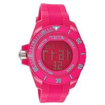 Bubble Touch Sweden Watch, Unisex, Sports Watches, Fashion