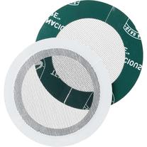 Gear Aid Bug Mesh Repair Kit One Color, One Size