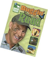 Buggin' With Ruud