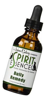 Spirit Essences Bully Solution