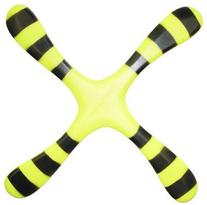 BumbleBee Precision Boomerang - Easy Returning Boomerangs
