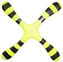 BumbleBee Precision Boomerang - Easy Returning Boomerangs