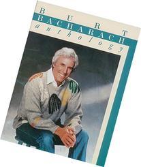 Burt Bacharach: Anthology
