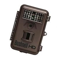 Bushnell Outdoor Products Trophy Cam Essential Hd 12Mp Low