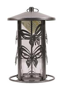 Heath Outdoor Products The Butterfly Seed Capacity