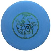 Discraft Buzzz Pro D Golf Disc, 164-166 grams