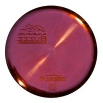 Discraft Buzzz Titanium Golf Disc, 167-169gm