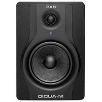 M-Audio BX5 Carbon Black Studio Monitor