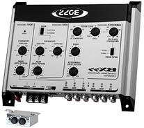 BOSS BX55 2/3 Way Car Audio Electronic Crossover Bass w/