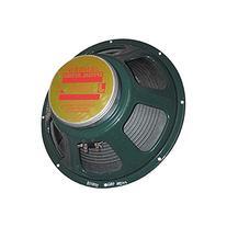 "Jensen C12N 50W 12"" Replacement Speaker 4 ohm"