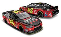 Lionel Racing C245865EHJG Jeff Gordon #24 AARP/Drive to End