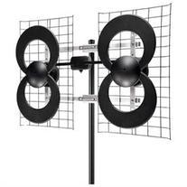 ANTENNAS DIRECT C4-CJM ClearStream 4 UHF Outdoor Antenna