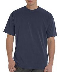Comfort Colors Men's Short Sleeve Tee
