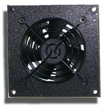 CabCool 801 Lite Single 80mm 5V Fan Cooling Kit for Cabinet