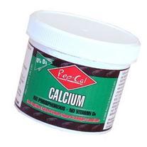 Rep-Cal Calcium - Phosphorus and Vitamin D3 Free  Green