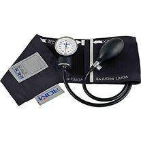 MDF Calibra Pro Aneroid Sphygmomanometer - Professional
