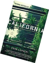California: A Novel