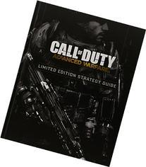 Call of Duty: Advanced Warfare Limited Edition Strategy