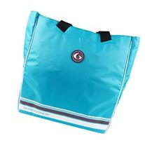 6 Pack Fitness Camille Tote Lunch Meal or even a Diaper Bag