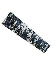 Badger - Digital Camo Arm Sleeve - 0280