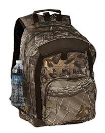 Camp Backpack - RealTree APX