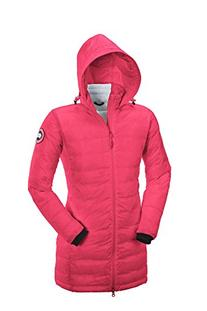Canada Goose coats replica official - Canada Goose Womens Insulated Jackets | Searchub