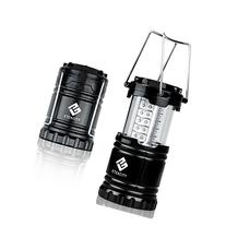 Etekcity® Camping Lantern Portable 30 LED Night Light Lamp