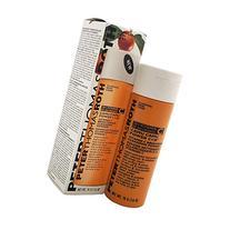 Peter Thomas Roth Camu Power Vitamin C Brightening Cleansing