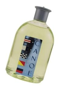 Canoe Aftershave 8 Oz By Dana
