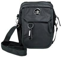 CMC Golf Canoeing Urban Pack, Black