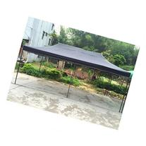 Canopy Tent 20x10 Commercial Fair Shelter Car Shelter