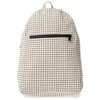 Women's Baggu Canvas Backpack