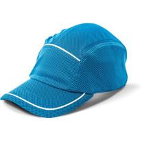 Perfect Fitness Perfect Sports Cap Blue
