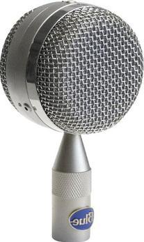 Blue Microphones Bottle Cap B5 Retail Kit - Large Diaphragm