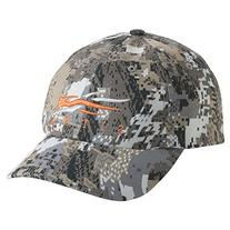 Sitka Gear Sitka Cap Optifade Elevated II One Size Fits All