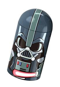 Star Wars Small Capsule Tin
