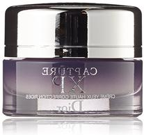 Christian Dior Capture XP Ultimate Wrinkle Correction Eye
