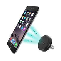 AUKEY Car Mount Air Vent Magnetic Phone Holder for iPhone 7