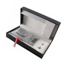 Digital Carat Scale, 100 by 0.005 CT - American Weigh -