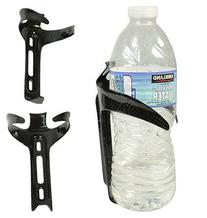 JRFOTO Carbon Fiber Bike Water Bottle Holder Cage Water